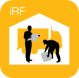iRF for SAP